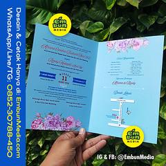 undangan-pernikahan-kekinian-murah-jakarta