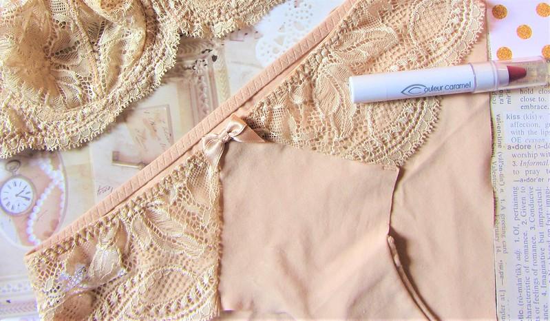 simone-perele-lingerie-eden-thecityandbeauty.wordpress.com-blog-mode-femme-IMG_0605 (3)