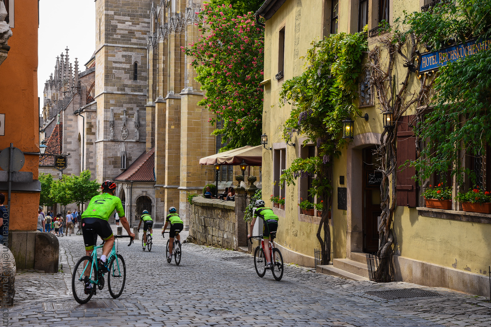Rothenburg-(23)