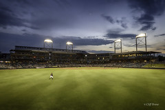 Centerfield HDR Barons vs Montgomery Biscuits-51