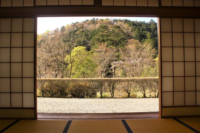 furumine-jinjya-syoku020