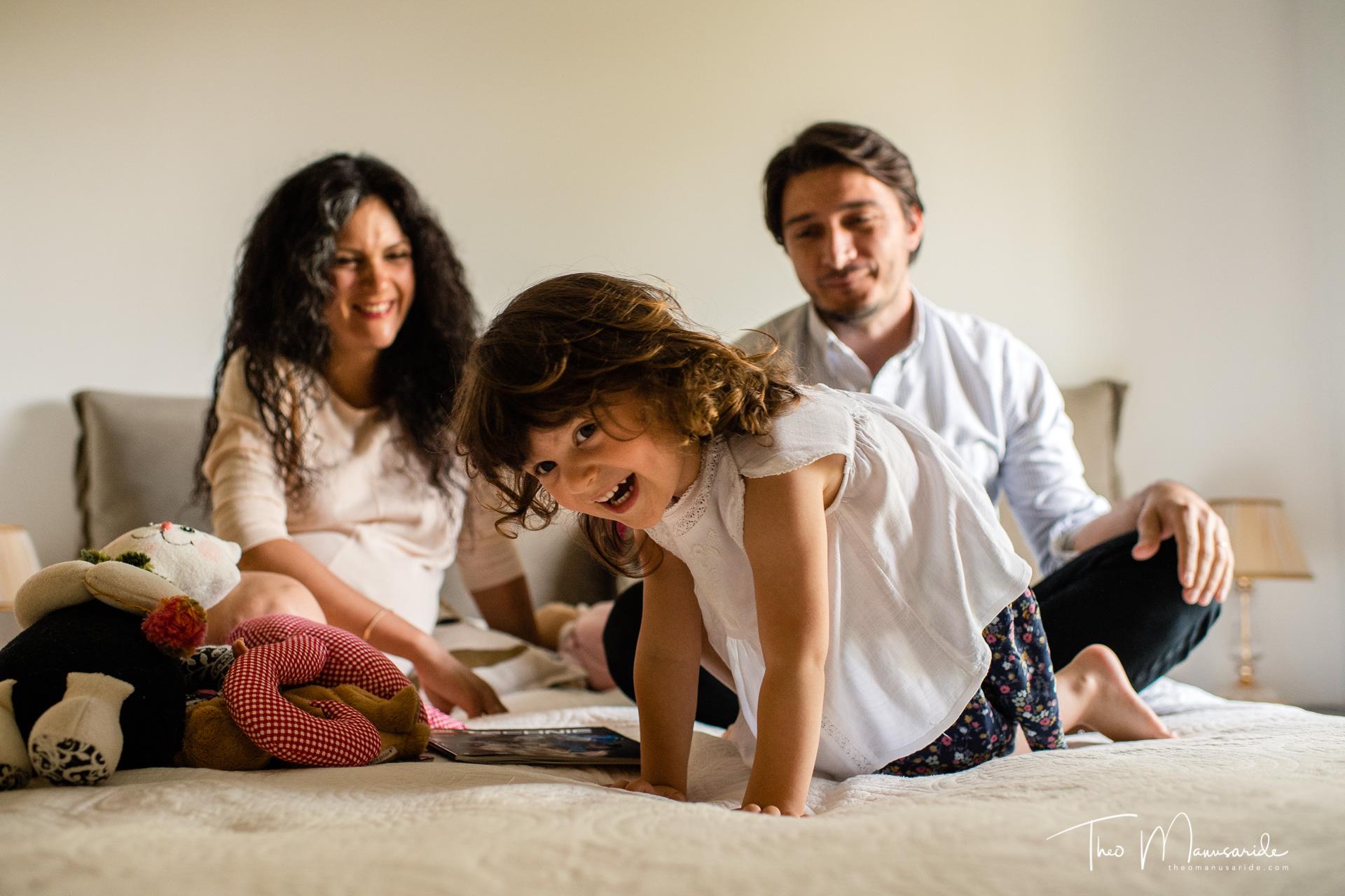 sedinta-foto-maternitate-marcu-8