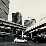 IMG_1260