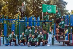 olympics-37