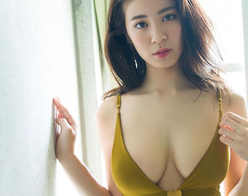 澤北るな026
