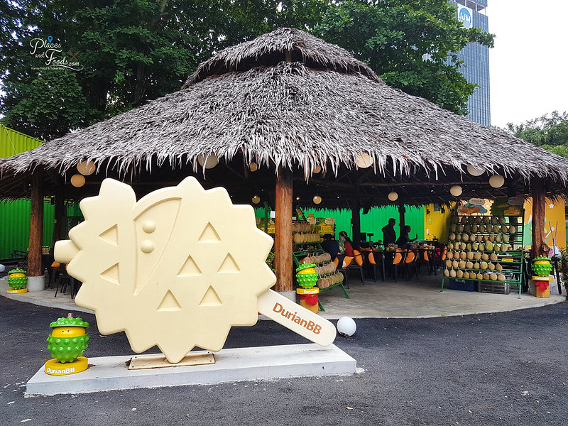 durian bb park imbi