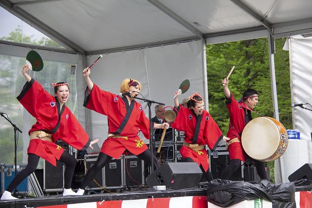 Japan Festival_9