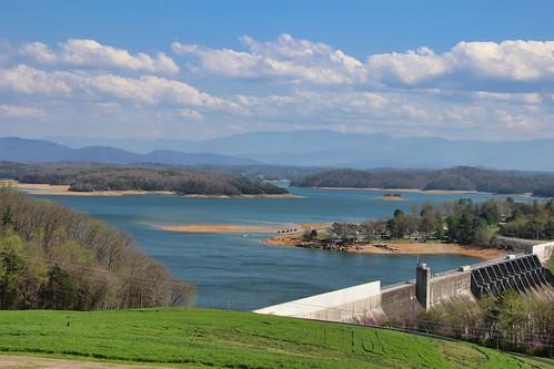 IMG_11743a_Douglas_Dam