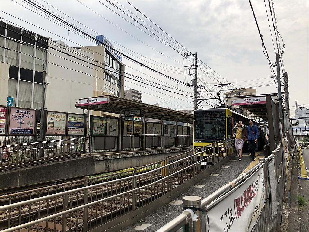 20180502_TokyoSakuraTram (17)