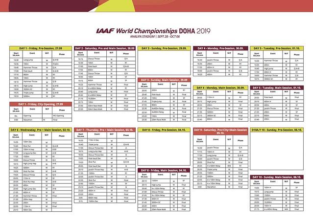 doha-2019-timetable_31