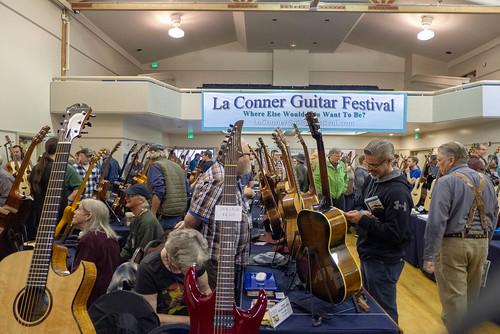 La Conner Guitar Festival-38