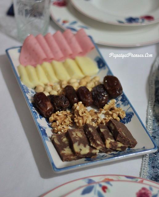 iftar 1 (3)