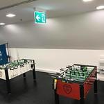 Hungarian Leonhart Open