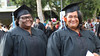"Leeward Community College celebrated spring 2018 commencement on Friday, May 11, 2018 at Tuthill Courtyard.  For more photos from Leeward Community College's spring 2017 commencement go to: <a href=""https://www.flickr.com/photos/leewardcc/albums/72157696110155634"">www.flickr.com/photos/leewardcc/albums/72157696110155634</a>"