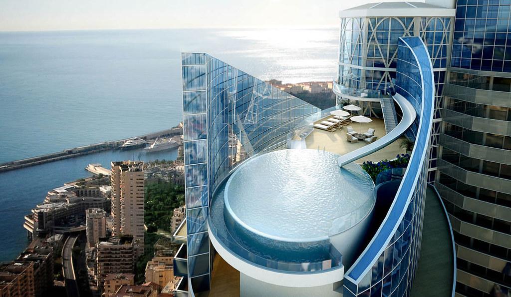 Monaco - The Most Romantic Honeymoon Destinations in Europe (planningforeurope.com) (3)