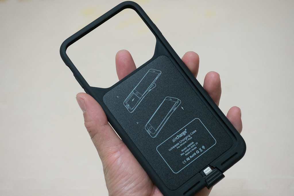 aircharge_iPhone_case-5