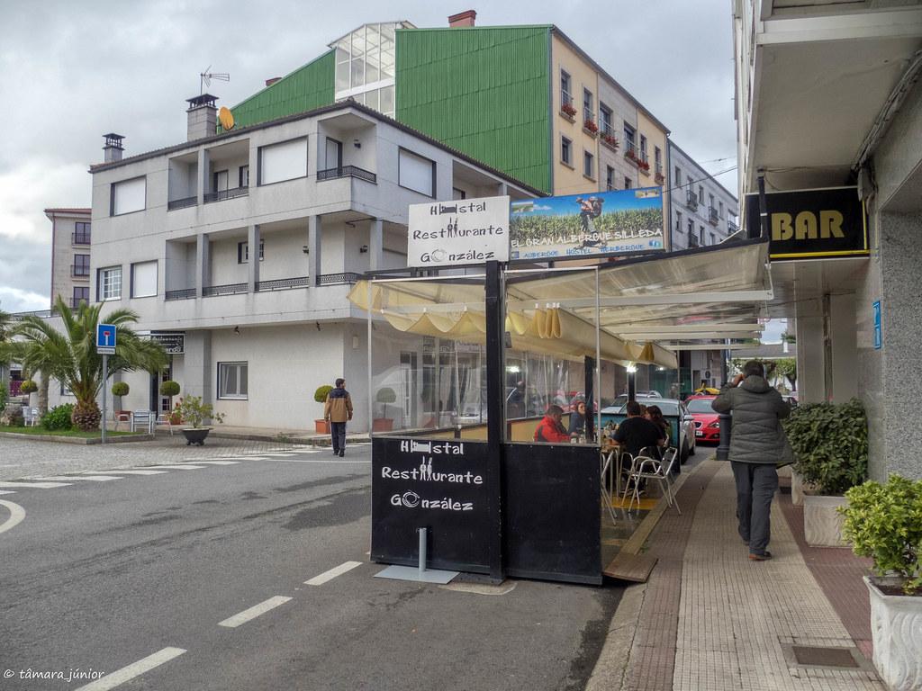 37.- CPIS - 8ª etapa (Castro de Dozón-Silleda) (181a) (5)