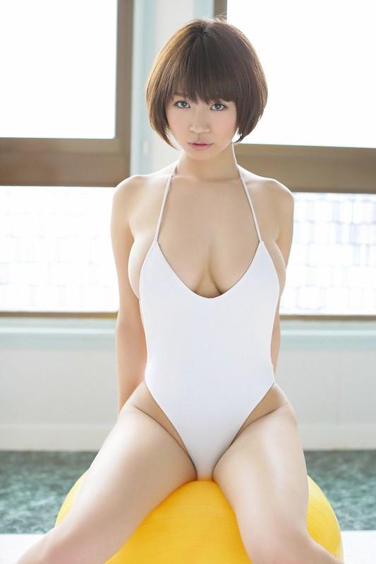 菜乃花018
