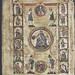 The Year, the 4 Seasons, the twelve months & their labours, Day & Night by petrus.agricola