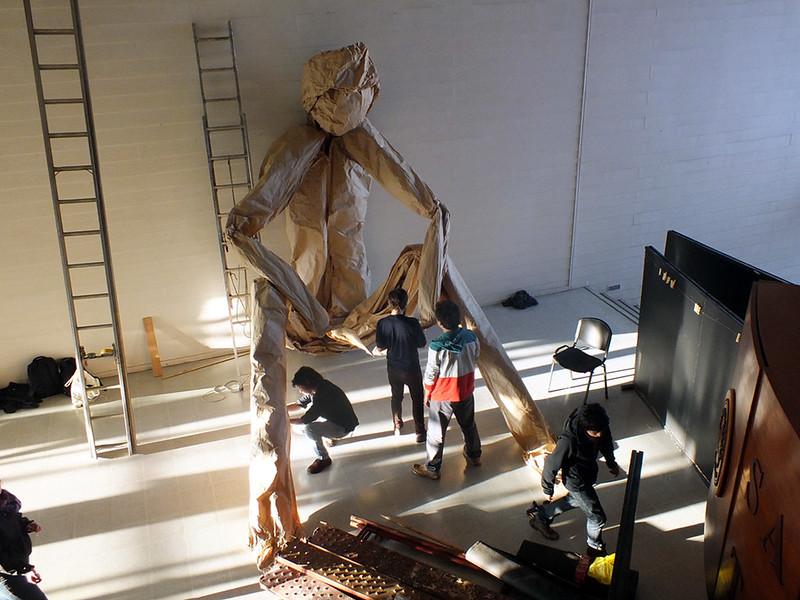 el gigante (3)