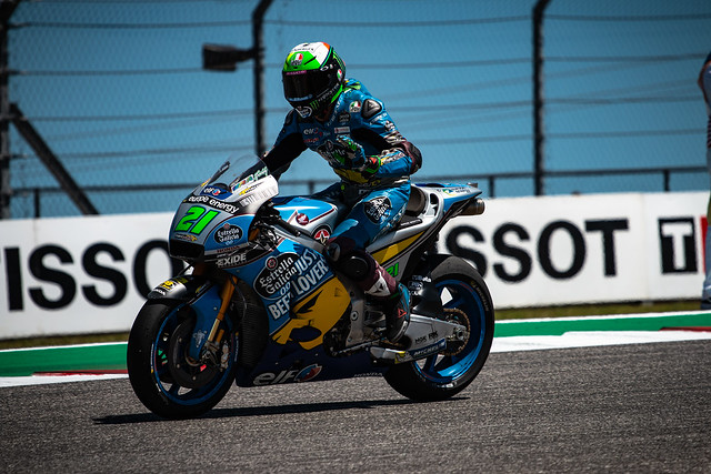 Texas MotoGP18_John_212