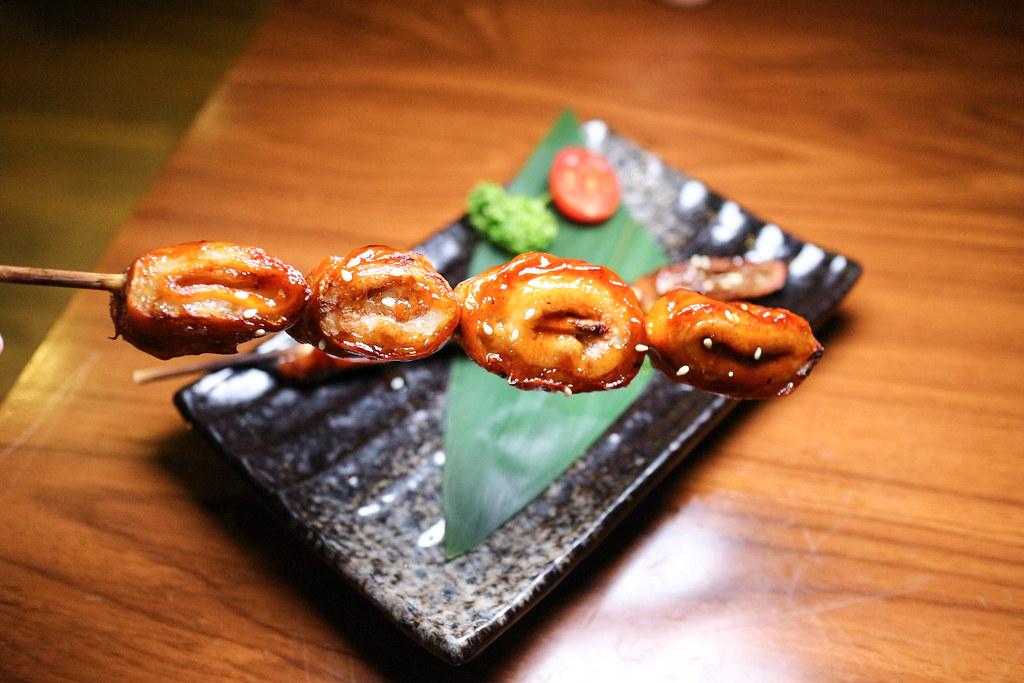 醬串日式串燒居酒屋 (55)