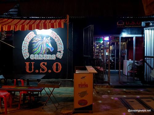 USO_Bar_Makati