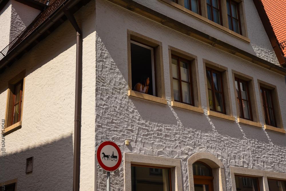 Rothenburg-(22)