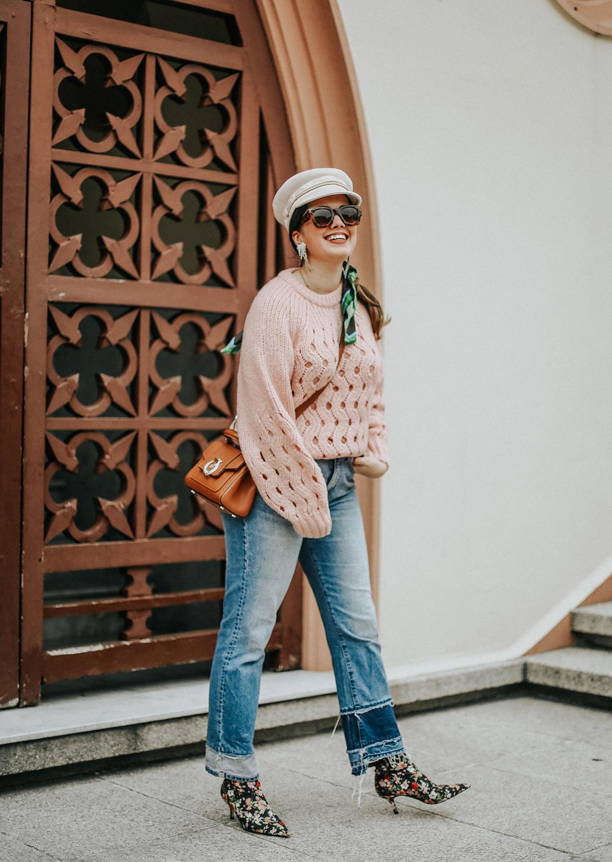 como-llevar-pañuelo-pelo-tendencia-2018-myblueberrynightsblog6