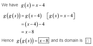larson-algebra-2-solutions-chapter-10-quadratic-relations-conic-sections-exercise-10-5-56e