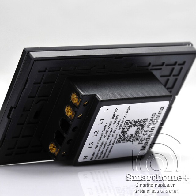 cong-tac-wifi-dimmer-dieu-khien-quat-tran-smarthomeplus-shp-df1