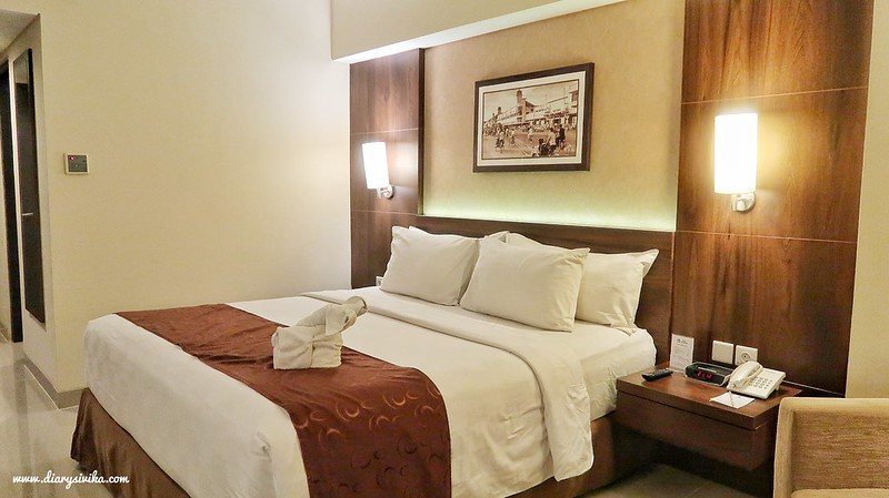 Hotel Papilio