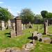 Irvine Old Parish Churchyard (346)