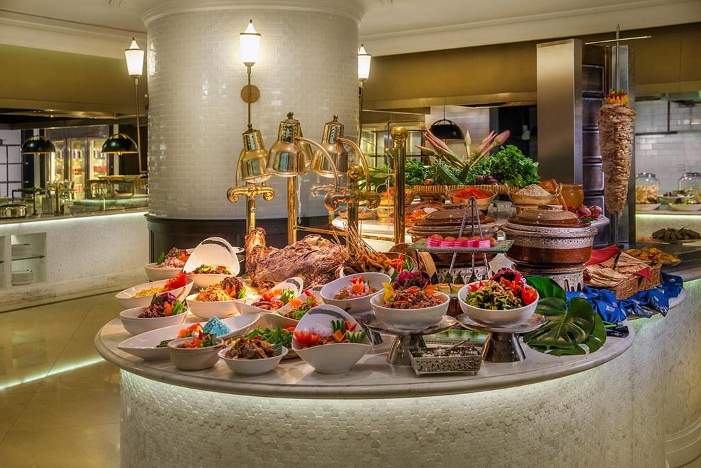 The-Ritz-Carlton,-Kuala-Lumpur-Festive-Feast-2018