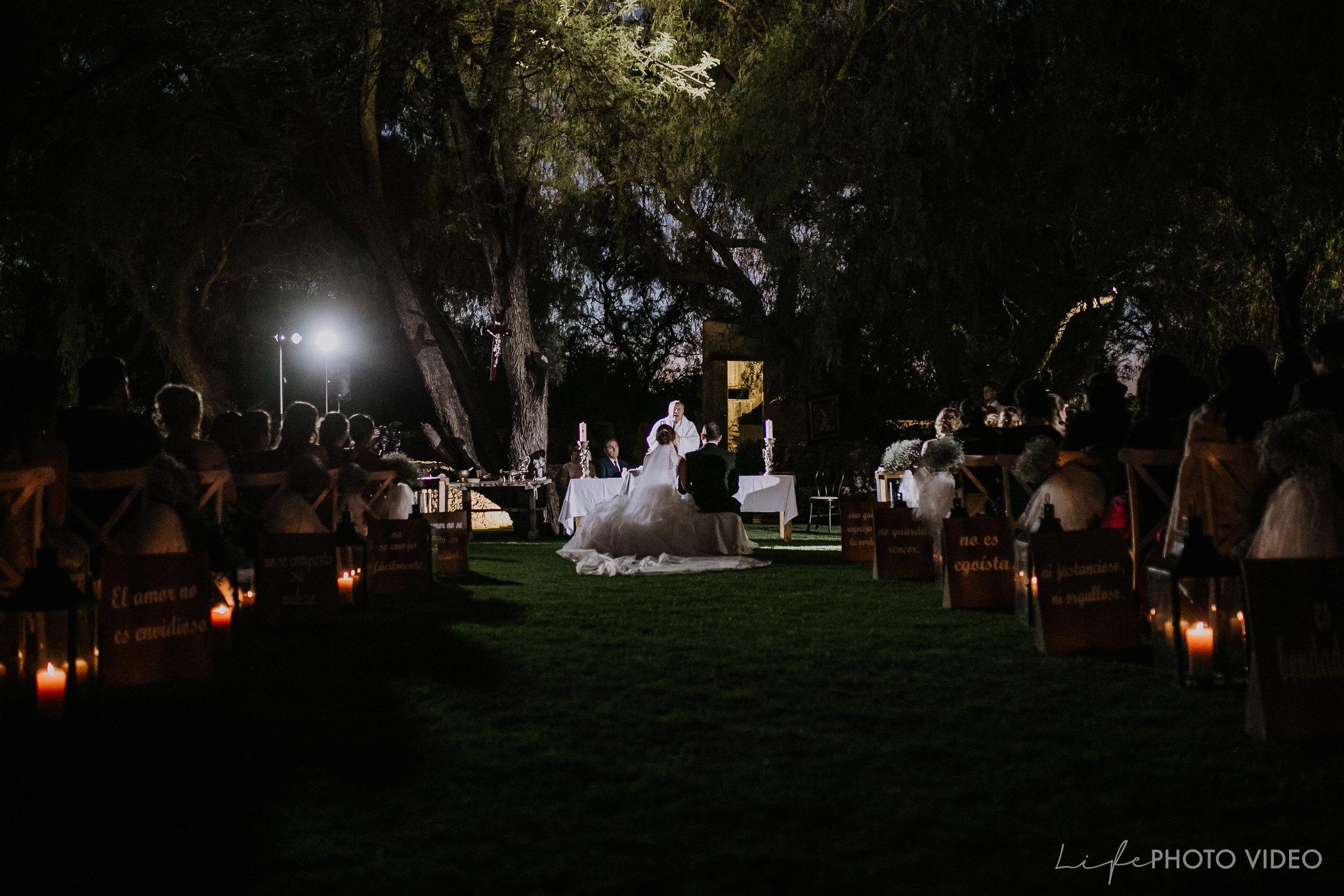Guanajuato_wedding_photographer_0072