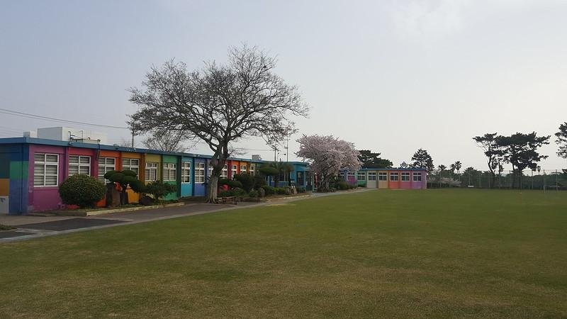 Deoreok School (2)