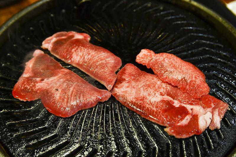 燒肉文月-49