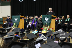 Spring 2018 Commencement-44