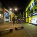 Northumberland Street