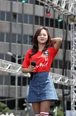 Team_Korea_Russia_WorldCup_23