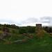 Toward Castle 360 Pano VR