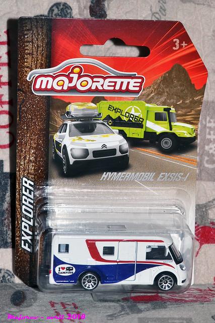 N°278A Hymermobil EXSIS-I 40837329145_ff9559877e_z