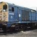 20002 Doncaster Works