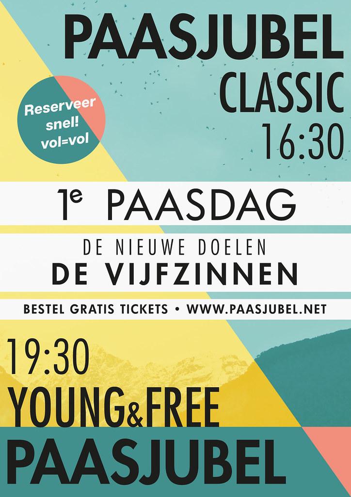Paasjubel-Gorinchem-2018-poster-voor-web