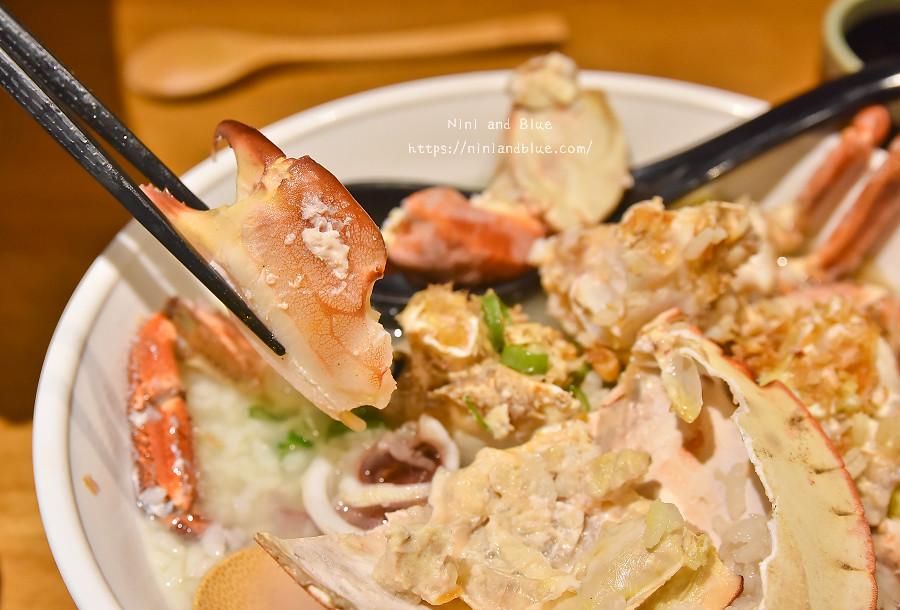 水森水產價格菜單 台中高檔生猛海鮮龍蝦餐廳37