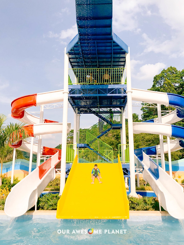 Subic Water Park Hopping-162.jpg