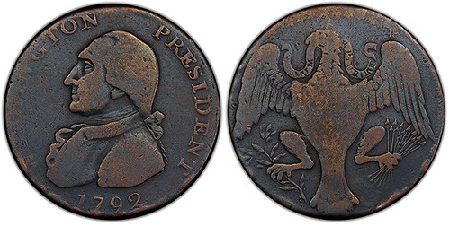 Washington-Eagle-Cent-without-HOLE-2018