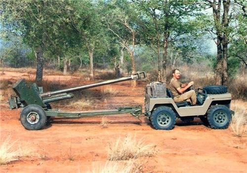 90mm-gun-SAR-1980s-snn-1
