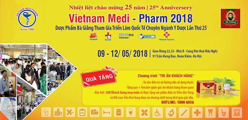 HC TRIEN LAM THUOC 2018 (small size)