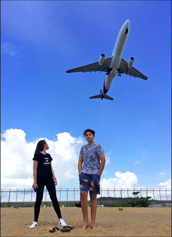 s something I stimulate got meant to produce for years  BangkokMap: Watching the Planes at Mai Khao <a href=